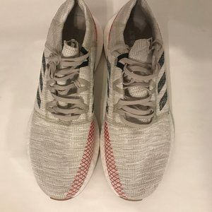 Adidas Pure Boost Running Shoe B37805 SZ 12